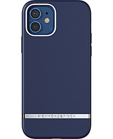 iPhone Case for 12 Pro