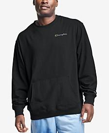 Men's Midweight Sweatshirt