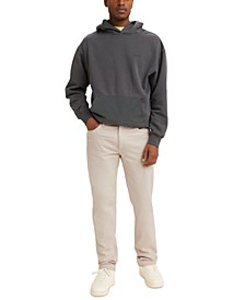 Men's 511 Slim Fit Jeans