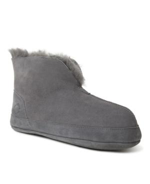 Men's Byron Bay Boot Slippers Men's Shoes