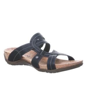 Women's Kai Ii Sandals Women's Shoes
