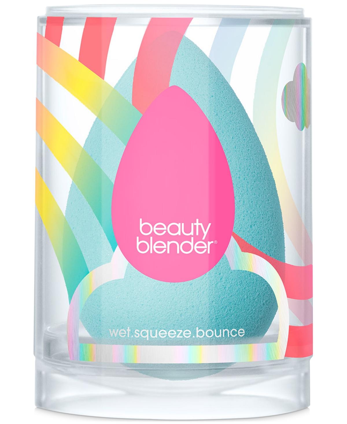 beautyblender Aquamarine Blender