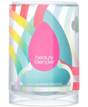 Aquamarine Blender