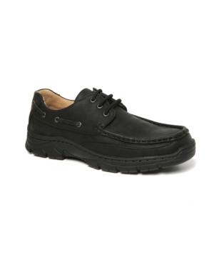 Men's Lace-Up Comfort Casual Shoes Men's Shoes
