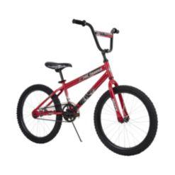 Huffy 20-Inch Pro Thunder Boys Bike for Kids