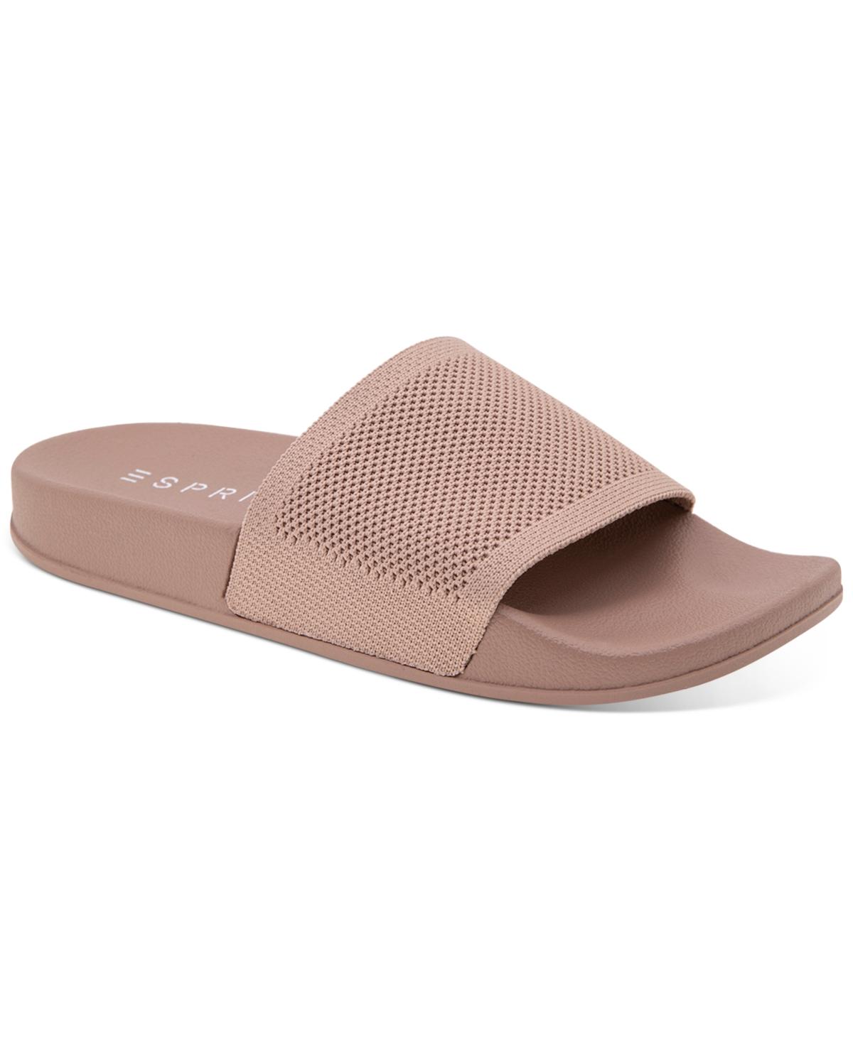Esprit March Slides Women's Shoes