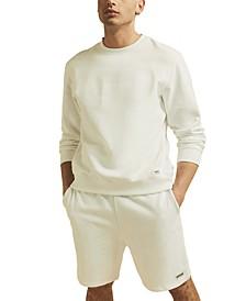 Originals Kit Crewneck Pullover Sweatshirt