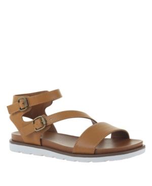 Women's As If Flat Sandals Women's Shoes