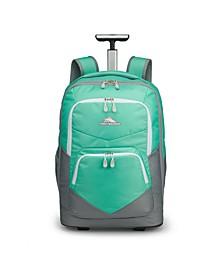 Freewheel Pro Wheeled Backpack