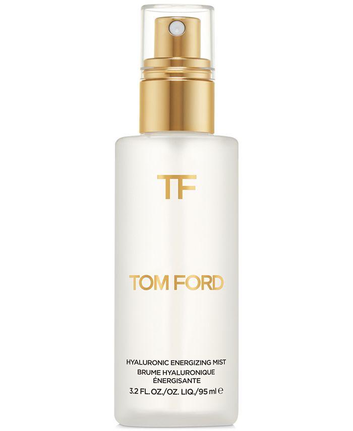 Tom Ford - Hyaluronic Energizing Mist, 3.2-oz.