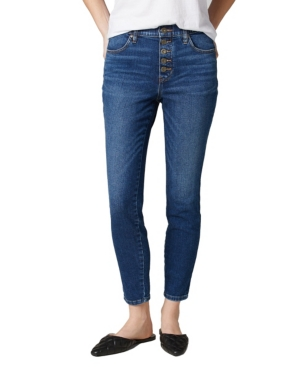 Jeans Women's Valentina Pull On Skinny Jeans