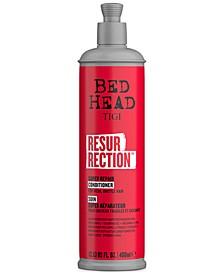 Bed Head Resurrection Conditioner, 13.53-oz., from PUREBEAUTY Salon & Spa