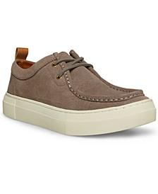 Men's Ryeker Sneakers