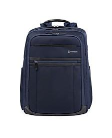 Crew Executive Choice 3 Large Backpack