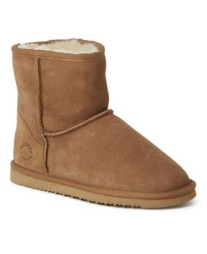 """Women's Fireside Rosebery 6"""" Shearling Boot Women's Shoes"""