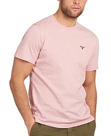 Men's Seton Cotton T-Shirt