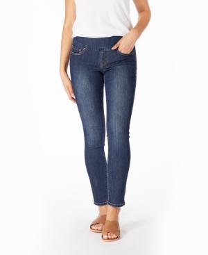 Women's Nora Skinny Jeans