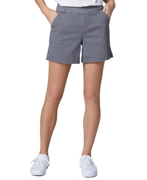 "Women's Gracie 5"" Shorts"