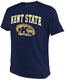 Kent Golden Flashes Men's Midsize T-Shirt