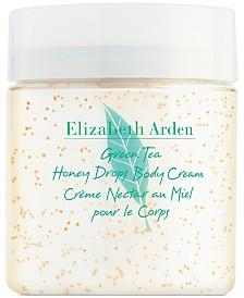 Green Tea Honey Drops Body Cream, 8.4 oz