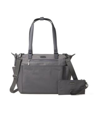Women's Bowery Tote Bag