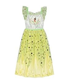 Little Girls Nightgown
