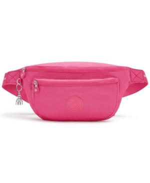 Yasemina Xl Belt Bag