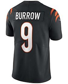 Cincinnati Bengals Men's Vapor Untouchable Limited Jersey - Joe Burrow