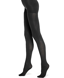 Max Control Shaper Tights 4739
