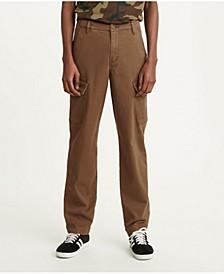 XX Standard Taper Men's Cargo Pants