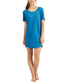 Super Soft Sleep Shirt, Created for Macy's