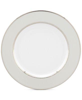 June Lane Appetizer Plate