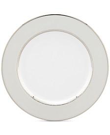 kate spade new york June Lane Appetizer Plate