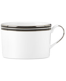 kate spade new york Union Street Cup