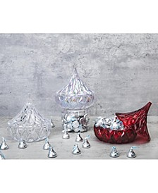 Candy Dish Collection