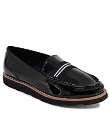 Women's Sycamore Casual Loafer