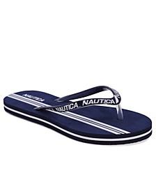 Women's Hatcher 27 Flip Flop Sandal