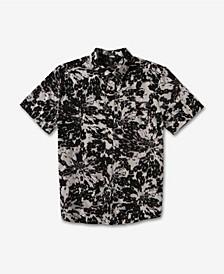 Men's Striver Shirt