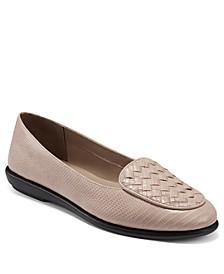 Women's Brielle Casual Flats