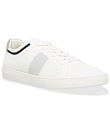 Bathon Sneakers