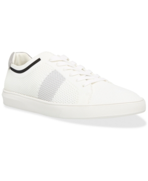 Bathon Sneakers Men's Shoes