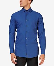 Men's Royale Solid Color Shirt
