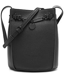 Lennon Bucket Bag