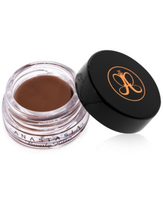 Image of Anastasia Beverly Hills DIPBROW Pomade