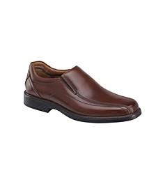Men's XC4 Stanton Run Off Venetian Shoes