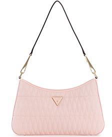 Layla Small Shoulder Bag