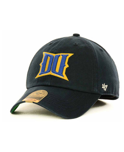 '47 Brand Drexel Dragons NCAA '47 Franchise Cap