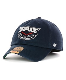 '47 Brand Florida Atlantic Owls NCAA '47 Franchise Cap