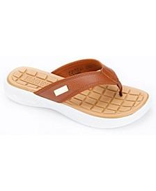 Women's Four Thong Sandal