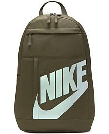 Women's Elemental Backpack